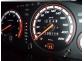 Шкалы приборов Honda Accord