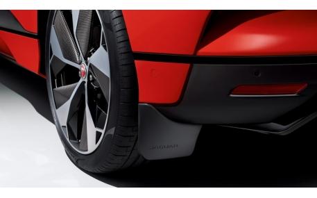 Брызговики Jaguar I-Pace