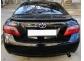 Спойлер Toyota Camry V40