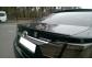 Спойлер Toyota Camry V50