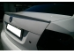 Спойлер Volkswagen Polo Sedan