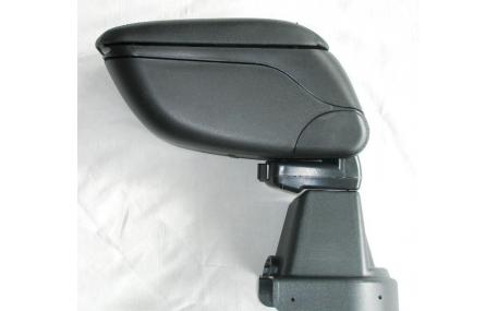 Подлокотник Chevrolet Aveo T250