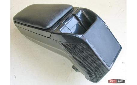 Подлокотник Chevrolet Aveo