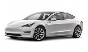 Model 3 (2017-...)