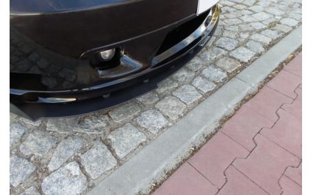 Накладка передняя Toyota Celica