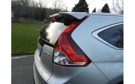 Спойлер Honda CR-V