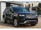 Решетка радиатора Jeep Grand Cherokee