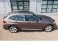 Подножки BMW X1 E84
