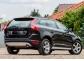 Накладка задняя Volvo XC60
