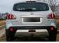 Комплект обвеса Nissan Qashqai J10