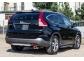 Комплект обвеса Honda CR-V