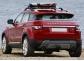 Комплект обвеса Range Rover Evoque