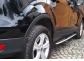 Подножки Ford Kuga