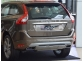 Комплект обвеса Volvo XC60