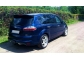 Спойлер Ford S-Max