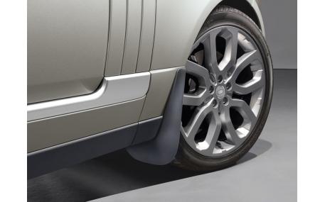 Брызговики Range Rover Voque