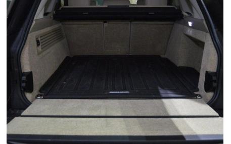 Коврик в багажник Range Rover Vogue