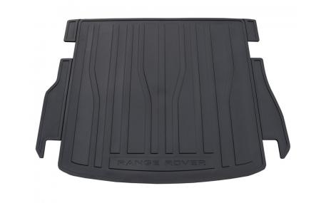 Коврик в багажник Range Rover Evogue