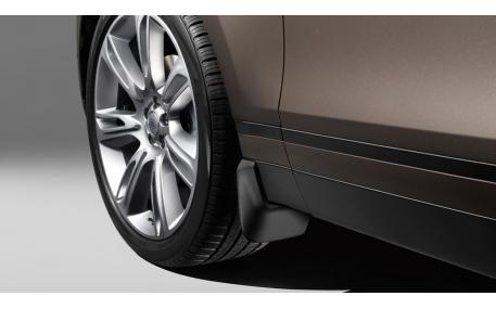 Брызговики Range Rover Velar