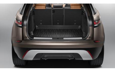 Коврик в багажник Range Rover Velar