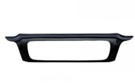 Дефлектор капота Volvo XC90