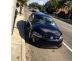 Накладка передняя Volkswagen Jetta