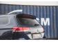 Спойлер Volkswagen Passat B8