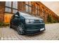 Накладка передняя Volkswagen T6