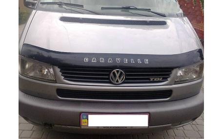 Дефлектор капота Volkswagen T4