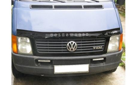 Дефлектор капота Volkswagen LT