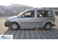 Подножки Volkswagen Caddy