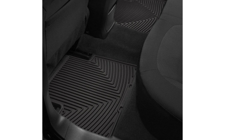 Коврики в салон BMW X3 (F25)