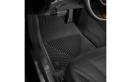 Коврики в салон Mercedes S-class W222