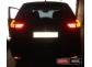 Фонари задние Nissan X-Trail T32