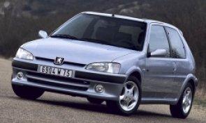 106 (1996-2003)