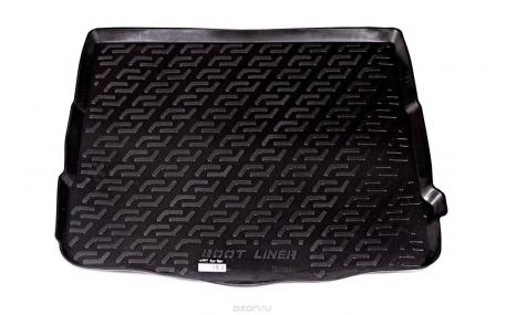 Коврик в багажник Opel Insignia