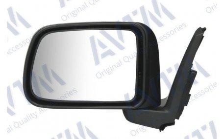 Зеркало правое Honda CR-V