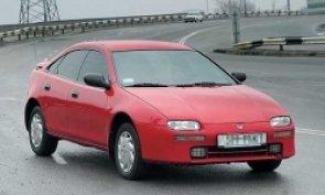 323F (1994-1998)