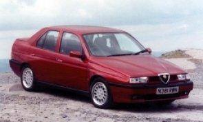 155 (1992-1997)
