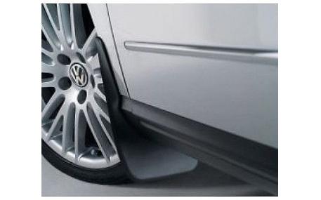Брызговики Volkswagen Passat B8