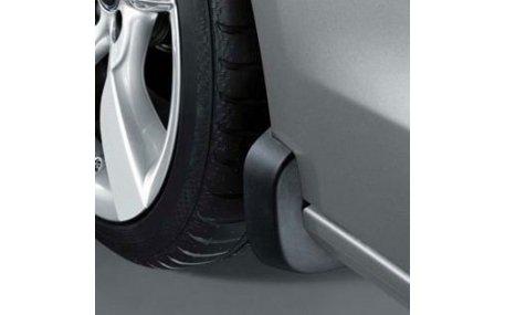 Брызговики Audi A7