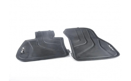 Коврики в салон BMW X2 (F39)