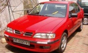 Primera (1990-1996)