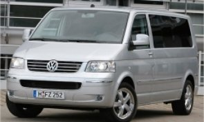 T5 (2003-2010)