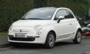 500/500L (2007-...)
