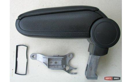 Подлокотник Audi A6 С5