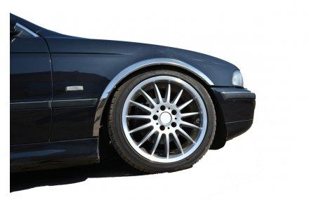 Арки BMW E60
