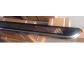 Подножки Kia Sportage