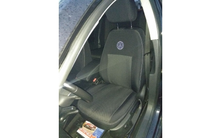 Авточехлы Volkswagen Passat B5