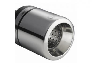 Глушитель универсальный NM-142/17-1